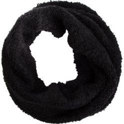 Szal MARELLA - Calante 65460586  004. Czarne szaliki i chusty damskie Marella, z materiału. Za 369.00 zł.