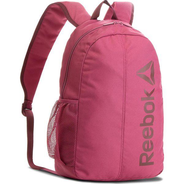 be721eb9f4bb1 Plecak Reebok - Act Core Bkp DN1533 Twiber - Plecaki damskie marki ...