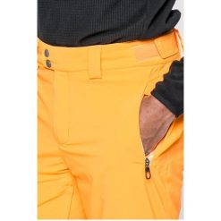 Columbia - Spodnie snowboardowe Millenium Blur. Spodnie snowboardowe męskie marki WED'ZE. W wyprzedaży za 499.90 zł.
