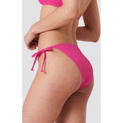 Dorina Dół bikini Bora Bora - Pink. Różowe bikini damskie Dorina. W wyprzedaży za 13.98 zł.