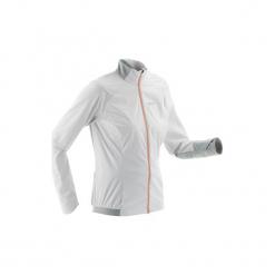 Bluza narciarska XC S 500 damska. Bluzy damskie marki Pulp. Za 179.99 zł.