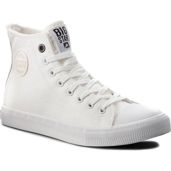 adidas EQT Support RF Grey White Green 409.00 | Kixpoint