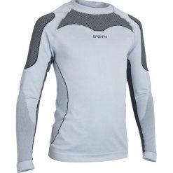 Spokey Spokey GOBI - Juniorska bluza termiczna; 9/11y - 838701. Bluzy męskie marki KALENJI. Za 57.98 zł.