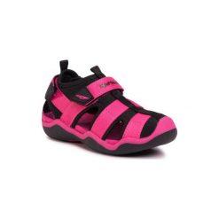 Czarne buty dla dzieci ze sklepu CCC Kolekcja wiosna 2020