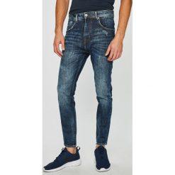 Guess Jeans - Jeansy Charlie. Jeansy męskie marki bonprix. W wyprzedaży za 319.90 zł.