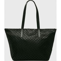 Joop! - Torebka. Czarne torby na ramię damskie JOOP!. W wyprzedaży za 539.90 zł.