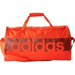 Adidas Torba Linear Performance Teambag Medium czerwona (S99961). Torby podróżne damskie Adidas. Za 116.89 zł.