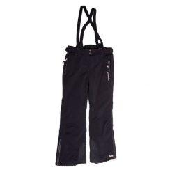 KILLTEC Spodnie Damskie Kaine Czarny r. 40 (2101140). Spodnie dresowe damskie KILLTEC. Za 331.39 zł.