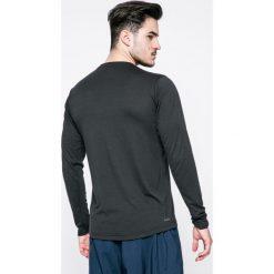 Adidas Performance - Longsleeve. Bluzki z długim rękawem męskie marki Marie Zélie. Za 129.90 zł.