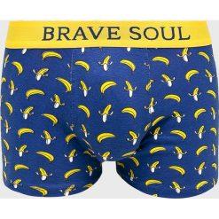 Brave Soul - Bokserki Bananas (3-pack). Bokserki męskie marki NABAIJI. W wyprzedaży za 54.90 zł.