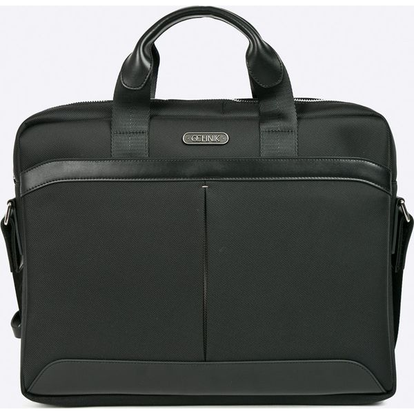 49ef3016d2347 Ochnik - Torba - Torby na laptopa męskie marki Ochnik