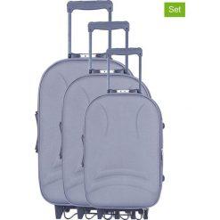 9c3b079f72de5 Wyprzedaż - torby i walizki damskie marki BlueStar - Kolekcja wiosna ...