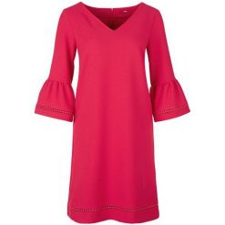 1ff8d01c23 Różowa odzież damska marki S.Oliver w wyprzedaży - Kolekcja zima ...