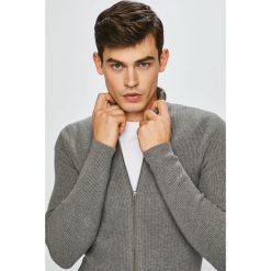 Jack & Jones - Kardigan. Kardigany męskie marki bonprix. Za 169.90 zł.