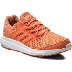 Buty adidas - Galaxy 4 W CP8838 Chacor/Chacor/Traora. Obuwie sportowe damskie marki Nike. W wyprzedaży za 179.00 zł.