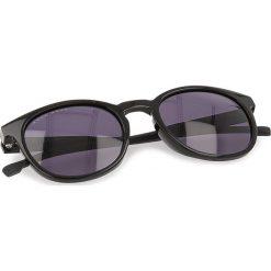 Okulary przeciwsłoneczne BOSS - 0922/S Black 807. Okulary przeciwsłoneczne damskie Boss. W wyprzedaży za 479.00 zł.