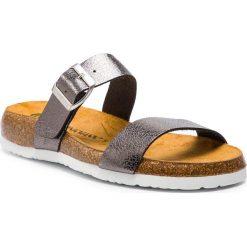 Wyprzedaż sandały damskie Dr. Brinkmann Kolekcja zima