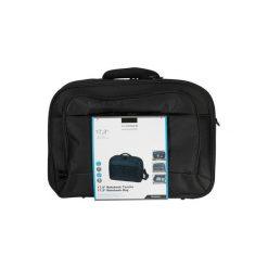 36982 Torba do laptopa podróżna 17,3 Torba VIVANCO. Torby na laptopa męskie marki BABOLAT. Za 159.00 zł.