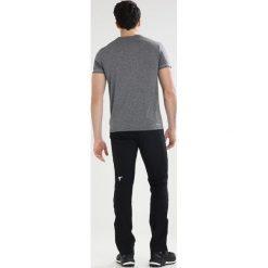 Columbia TITAN TRAIL PANT Spodnie materiałowe black. Spodnie materiałowe męskie marki House. Za 459.00 zł.