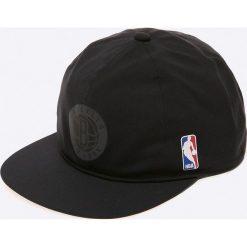 Adidas Originals - Czapka. Czarne czapki i kapelusze męskie adidas Originals. W wyprzedaży za 69.90 zł.