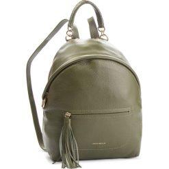 Plecak COCCINELLE - CN0 Leonie E1 CN0 14 01 01 Caper G02. Plecaki damskie marki QUECHUA. W wyprzedaży za 979.00 zł.