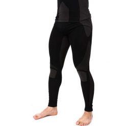 Webster Function Spodnie unisex LE10800 Webster Function czarne r. XXL (LE10800). Spodnie dresowe damskie marki bonprix. Za 52.99 zł.