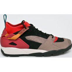 Nike Sportswear - Buty Air Revaderchi. Szare buty sportowe męskie Nike Sportswear, z gumy. W wyprzedaży za 479.90 zł.