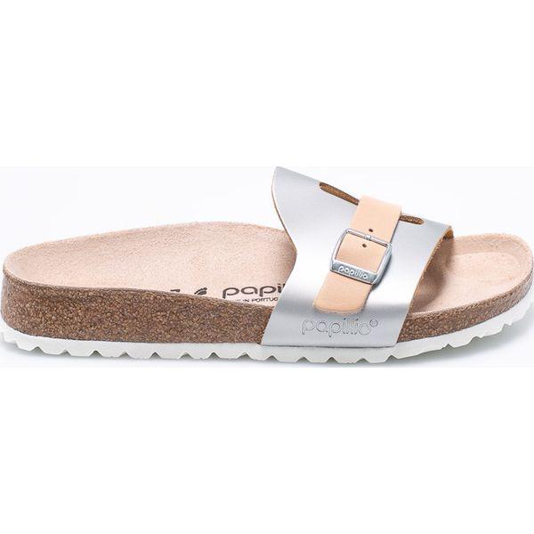 bf935d63bd06d Wyprzedaż - obuwie damskie marki Papillio - Kolekcja wiosna 2019 -  Chillizet.pl