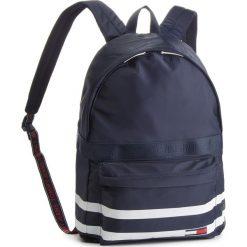 Plecak TOMMY JEANS - Tj Varsity Classic B AU0AU00253 496. Plecaki damskie marki QUECHUA. W wyprzedaży za 279.00 zł.