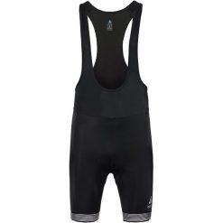 Odlo Spodenki tech. Odlo Tights short suspenders FUJIN              - 422052 - 422052/15000/M. Spodnie sportowe męskie Odlo. Za 298.18 zł.