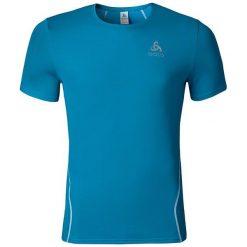 Odlo Koszulka tech. Odlo T-shirt s/s IMPERIUM          - 349042 - 349042/22300/L. T-shirty damskie Odlo. Za 82.17 zł.