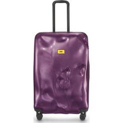 Walizka Bright duża Purple. Walizki męskie Crash Baggage. Za 1,476.00 zł.