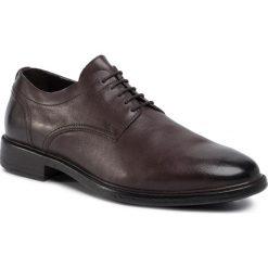 Wyprzedaż obuwie męskie ze sklepu eobuwie.pl Kolekcja