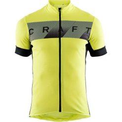 Odzież rowerowa męska Odzież męska Kolekcja wiosna 2020