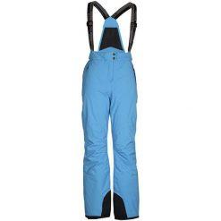 KILLTEC Spodnie damskie Killtec - Tainja - 30628 - 30628/820/40. Spodnie materiałowe damskie KILLTEC. Za 438.77 zł.