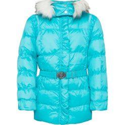 09d5eb663855b Kurtka POIVRE BLANC. Kurtki i płaszcze dla dziewczynek marki Poivre Blanc.  W wyprzedaży za