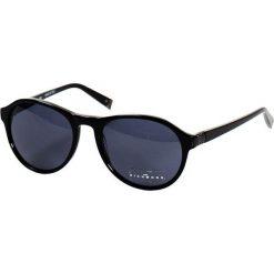John Richmond - Okulary przeciwsłoneczne. Okulary przeciwsłoneczne damskie marki QUECHUA. W wyprzedaży za 179.90 zł.