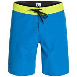 DC Kapielówki Trip Hoppin Snorkel Blue 30. Kąpielówki męskie marki NABAIJI. W wyprzedaży za 149.00 zł.