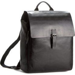 Plecak STRELLSON - Scott 4010001907 Black 900. Plecaki damskie marki QUECHUA. W wyprzedaży za 569.00 zł.