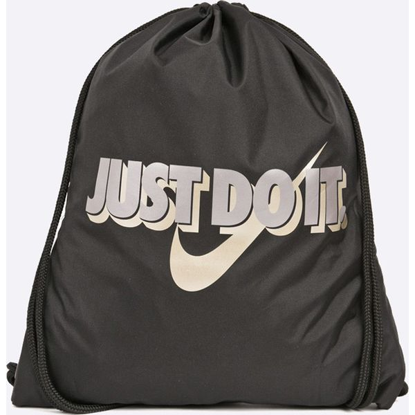 c2d8572f63822 Nike Kids - Plecak dziecięcy - Plecaki damskie marki Nike Kids. W  wyprzedaży za 34.90 zł. - Plecaki damskie - Akcesoria damskie - Dla kobiet  - Chillizet.pl