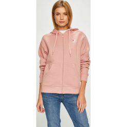 Reebok Classic - Bluza. Różowe bluzy damskie Reebok Classic. W wyprzedaży za 239.90 zł.