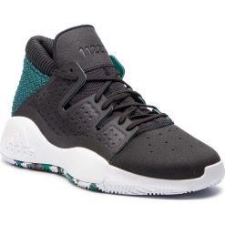 Buty adidas - Pro Vision D96946 Cblack/Ftwwht/Actgrn. Buty sportowe męskie marki B'TWIN. Za 399.00 zł.