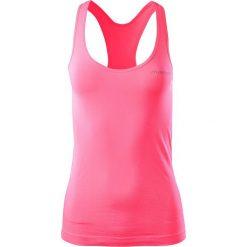 MARTES Koszulka damska Lady Ambur Sunkist Coral r. S. T-shirty damskie MARTES. Za 35.03 zł.