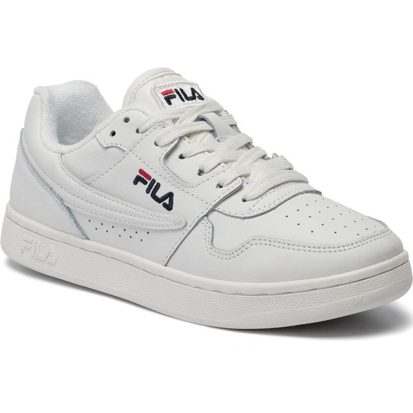 Fila Overstate X Aversario Low 1010895 1FG