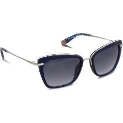 Okulary przeciwsłoneczne FURLA - Elisir 919654 D 143F REM Corteccia d. Okulary przeciwsłoneczne damskie marki QUECHUA. W wyprzedaży za 579.00 zł.