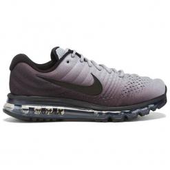 Buty sportowe w kolorze szarym. Szare buty sportowe męskie Adidas, Reebok, z materiału. W wyprzedaży za 734.95 zł.