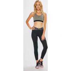 Nike - Legginsy. Legginsy damskie marki DOMYOS. Za 179.90 zł.
