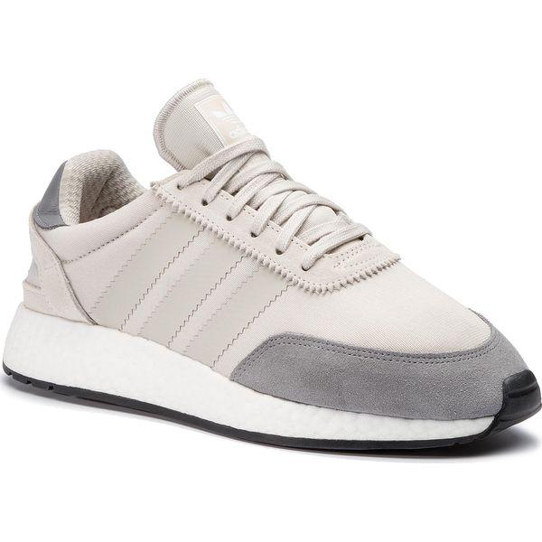 Buty adidas N 5923 CQ2337 CblackFtwwhtGreone
