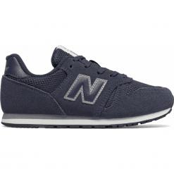 New Balance KJ373NUY. Buty sportowe chłopięce marki bonprix. W wyprzedaży za 179.99 zł.