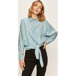 Koszule damskie, kolekcja wiosna 2020
